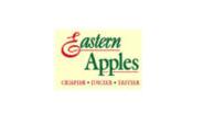 eastern-apples