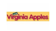 vigirnia-apples